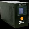 Преобразователь напряжения Энергия ПН-1000, ПН-1000Н